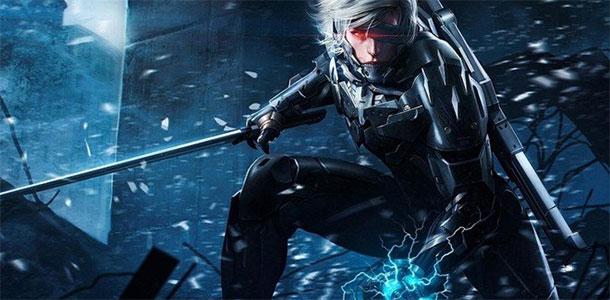 videojuegos del 2012